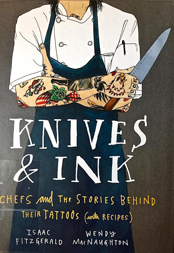knives-ink
