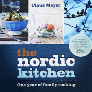 nordic-cookbook