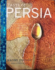 taste-of-persia