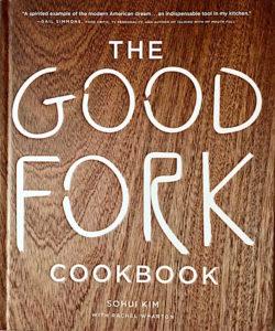 the-good-fork
